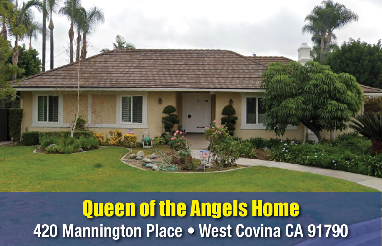 420 Mannington Place