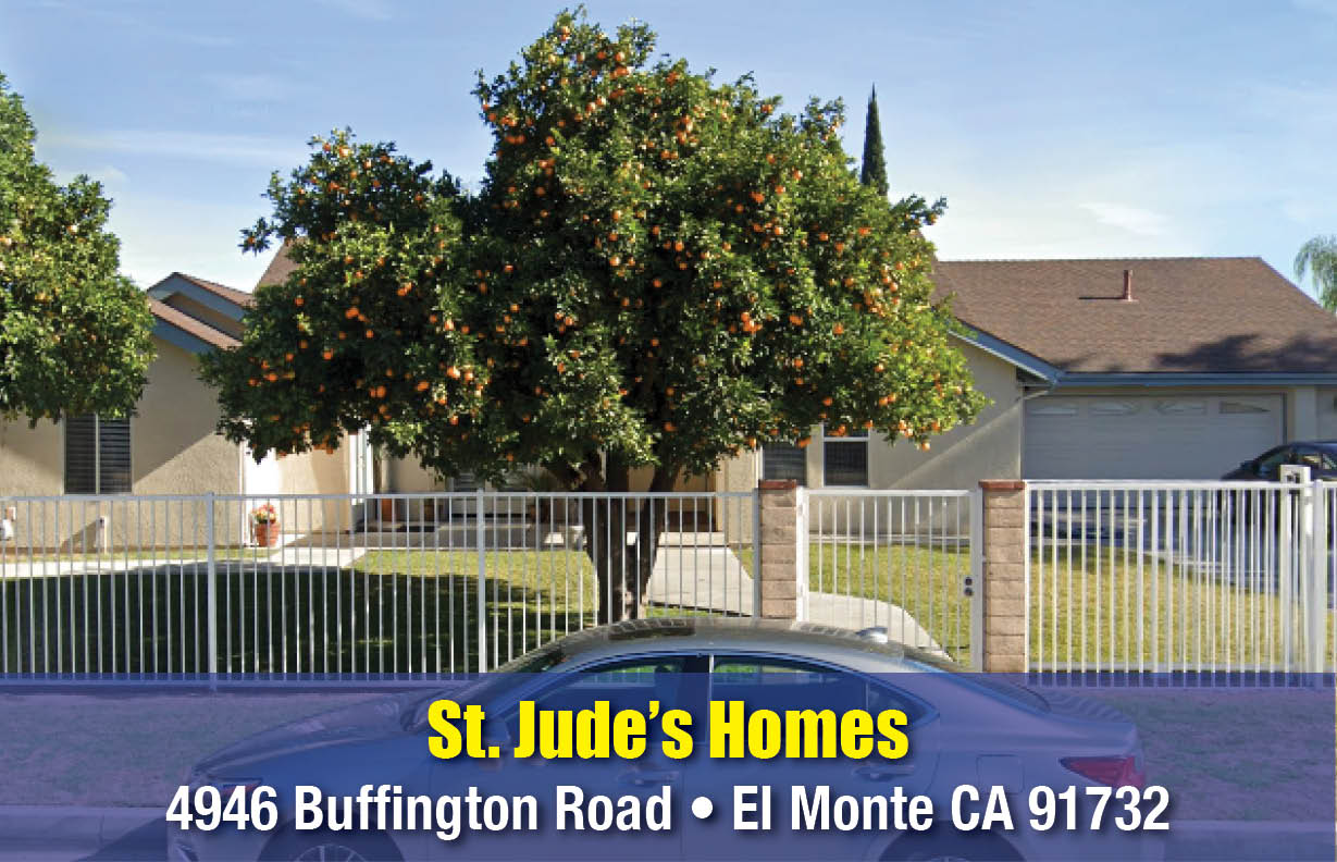 4946 Buffington Road