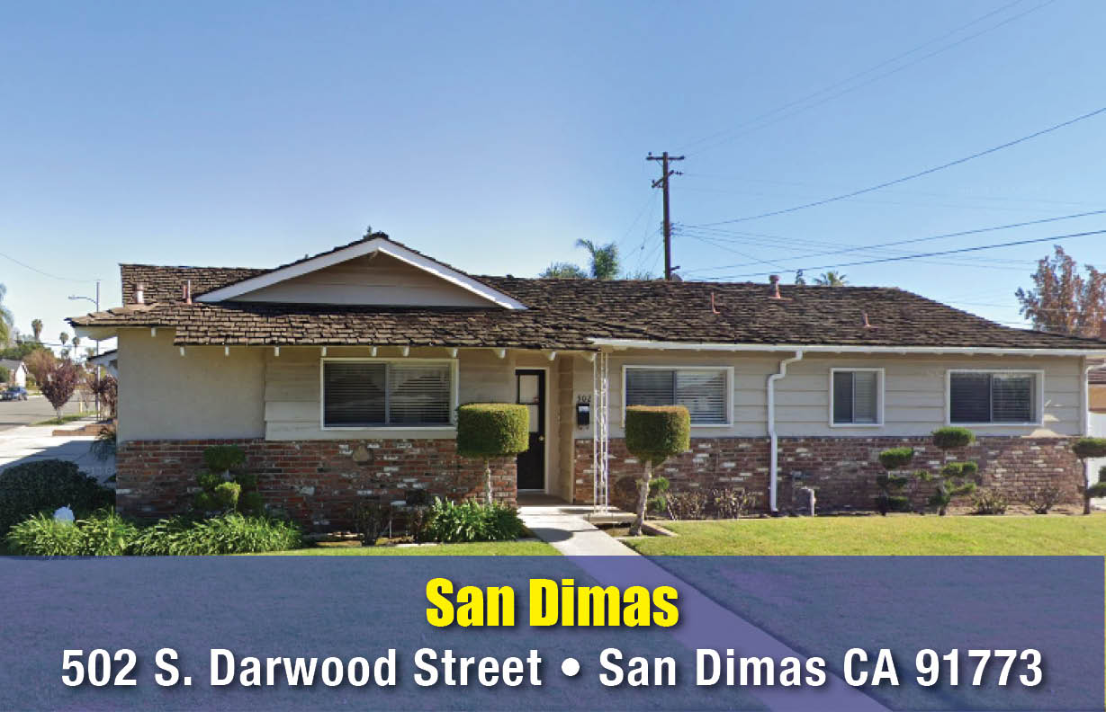 https://www.google.com/maps/place/502+S+Darwood+Ave,+San+Dimas,+CA+91773/data=!4m2!3m1!1s0x80c328cc228df8d9:0xfc1e1a6af5653a2d?sa=X&ved=2ahUKEwiK2pC4q9foAhUSrZ4KHb0WBREQ8gEwAHoECAsQAQ
